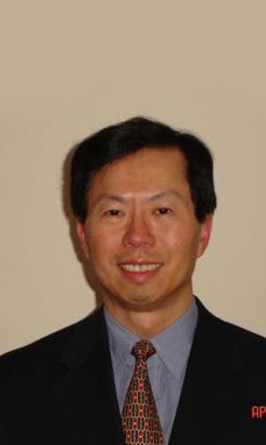 Bill Liu