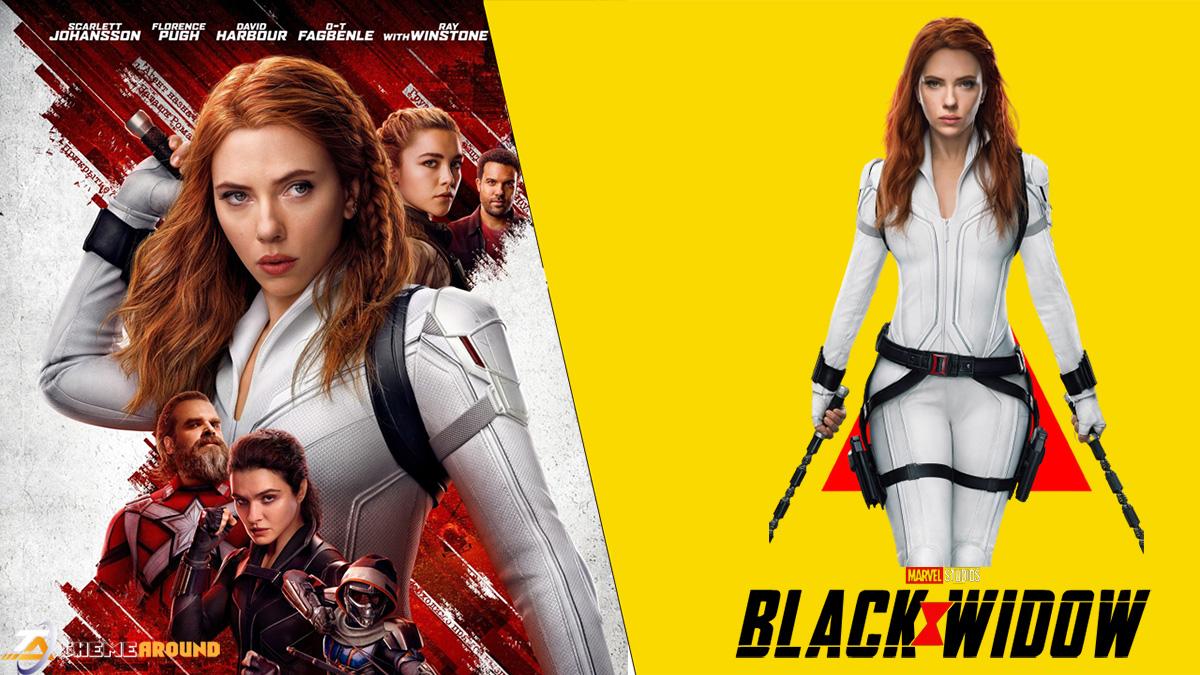123![[BiGMOVieS.!!! Black Widow (2021) Full Movie Online Free - West Suburban Angels